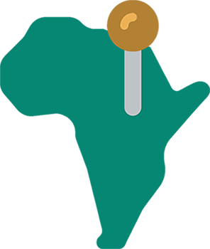 africa_resize