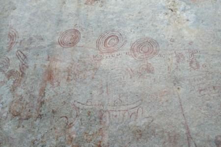 ציורי קיר באוגנדה
