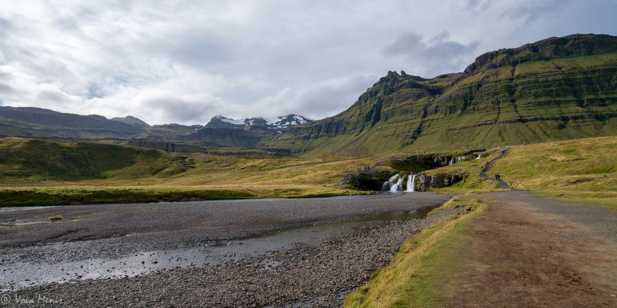 עלויות טיול לאיסלנד