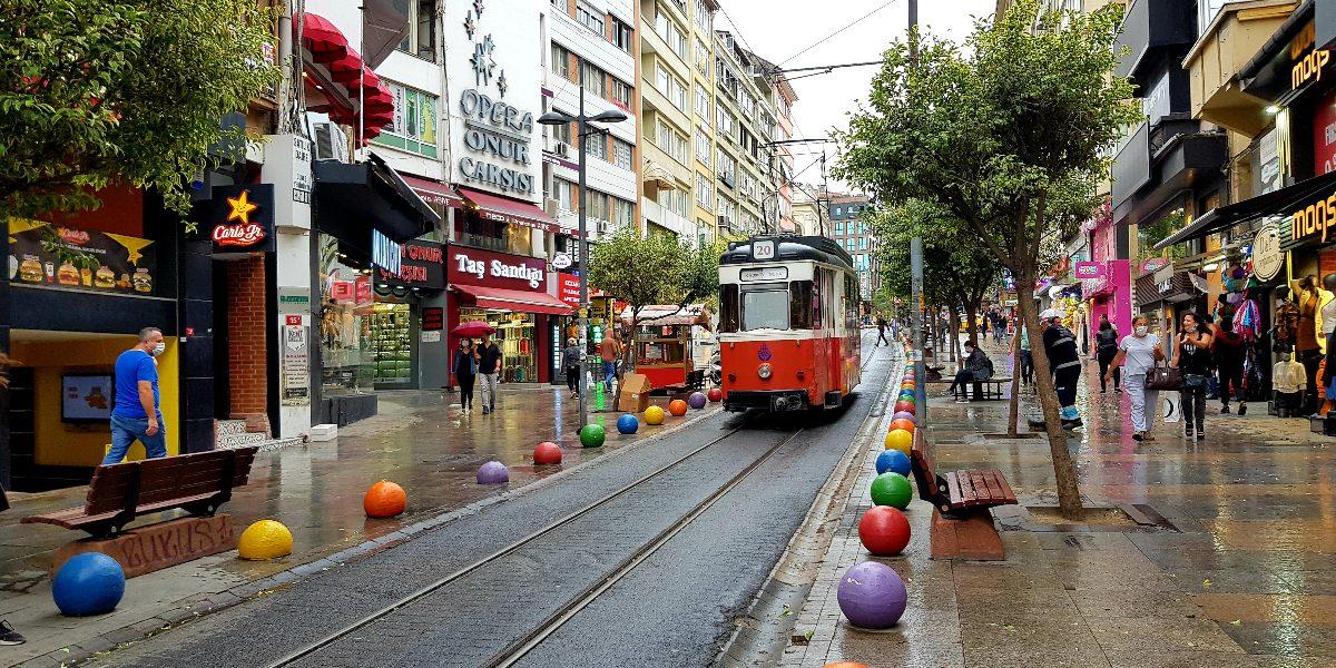 איסטנבול טורקיה
